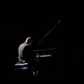 《Primavera》超高还原-C调(Ludovico Einaudi)
