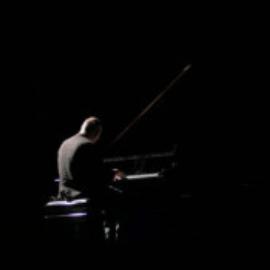 Divenire钢琴简谱-数字双手