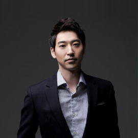 李闰珉-《27 May》钢琴谱