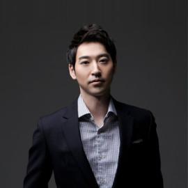 李闰珉-《I》钢琴谱
