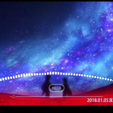 Time Back,The Right Path,幻昼,Astronomia 【超燃串烧】钢琴谱