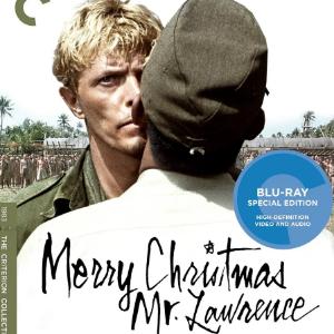 圣诞快乐劳伦斯先生 C调简单版  Merry Christmas Mr.Lawerence钢琴谱