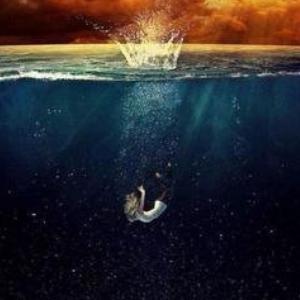海底钢琴谱
