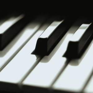 the truth that you leave-钢琴完美独奏-高至豪Pianoboy钢琴谱