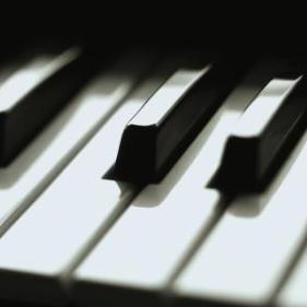 蓝色的爱 LOVE IS BLUE_钢琴独奏_理查德克莱德曼钢琴谱
