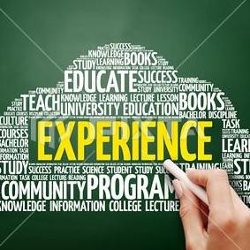 《Experience》原调死亡八度钢琴版完整教学——主页有视频