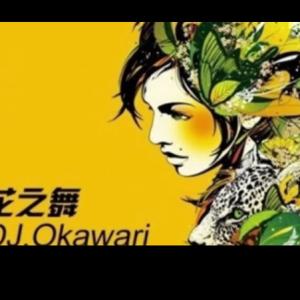 Flower Dance双鼓+钢琴钢琴谱