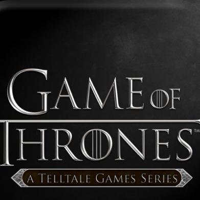 权利的游戏-Game of Thrones钢琴谱