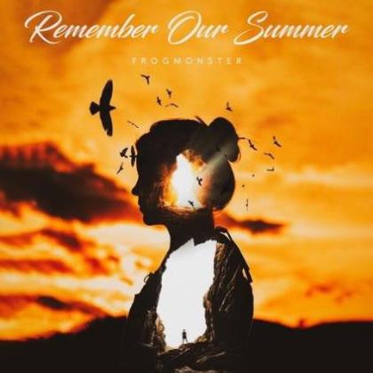 Remember our summer【完美独奏版】泽大大钢琴谱
