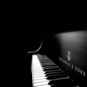 夜的钢琴曲8