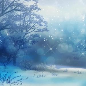 班得瑞《雪之梦》好听好弹钢琴谱