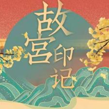 《青云之上》-故宫印记-乾清宫主题曲-张韶涵国风集钢琴谱