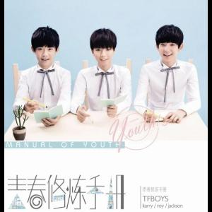 青春修炼手册(琴歌王子Cai钢琴版)(C调)钢琴谱