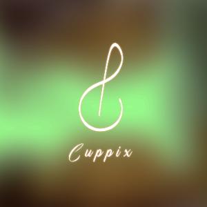 李荣浩《不遗憾》超高还原独奏版(Cuppix编配,《你的婚礼》主题曲)钢琴谱
