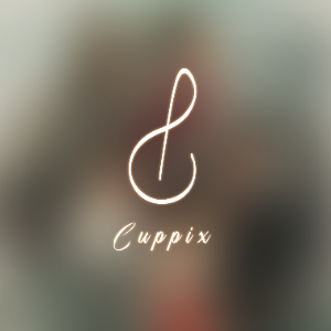 周深《茧》Cuppix改编-C调-唯美高度还原(长歌行 片尾曲)钢琴谱