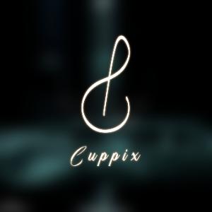 溯 (Reverse) 极限还原-C调版-Cuppix改编钢琴谱