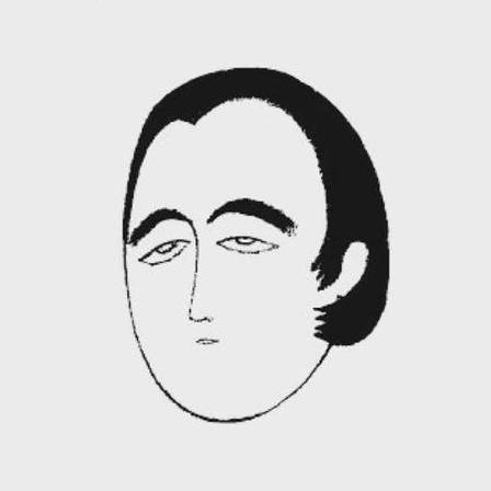 C调《米店》(民谣抒情改编+段落优化)钢琴谱