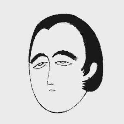 D调《米店》(抒情改编+段落优化)钢琴谱