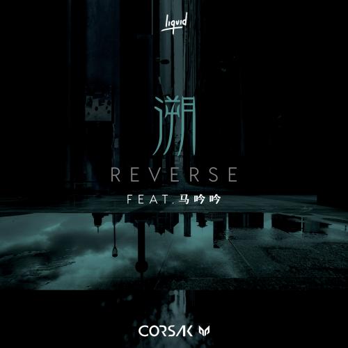 C调(性价比超高版)-《溯Reverse》(公式化伴奏+段落优化,抖音热播)钢琴谱