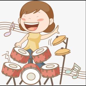 小鼓咚咚响钢琴谱