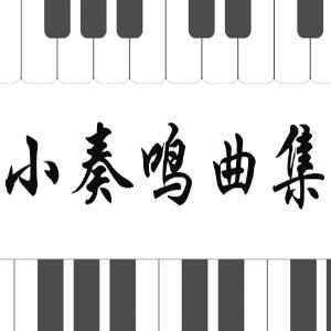 37.莫扎特-奏鸣曲-2 C大调钢琴谱