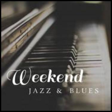 Blues47钢琴谱