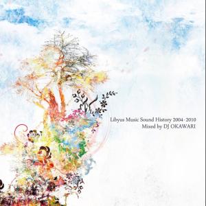 Luv Letter还原版情书《Mirror》《TSUKINOSORA - THE FUTURE》钢琴谱