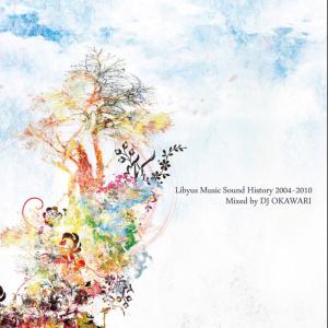 Luv Letter还原C调版情书《Mirror》《TSUKINOSORA - THE FUTURE》钢琴谱