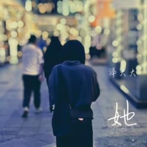 音乐会·一【四手联弹】泽大大曲钢琴谱