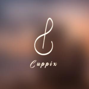 《Komorebi》Cuppix编配-高度还原 (m-taku 叶隙间洒落的阳光)钢琴谱