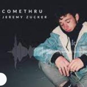 小清新英文歌 | Comethru - Jeremy Zucker | LokLokPiano演奏版钢琴谱