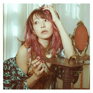 Lisa-Morning Dreamer (超好听钢琴独奏)钢琴谱